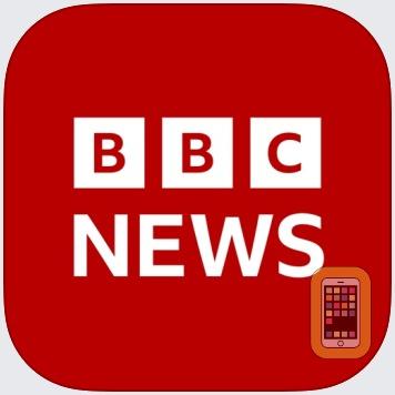 BBC News by BBC Worldwide (Universal)