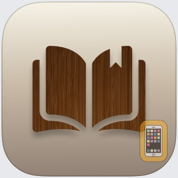 My Books – Unlimited Library by Digital Press Publishing (Universal)
