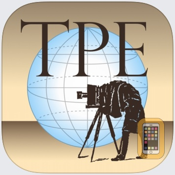 The Photographer's Ephemeris by Crookneck Consulting LLC (Universal)