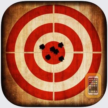 Ballistic: iPad Edition by Peak Studios LLC (iPad)