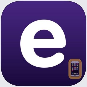 Esurance Mobile by Esurance (Universal)