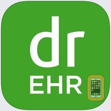 DrChrono EHR / EMR by drchrono Inc (Universal)