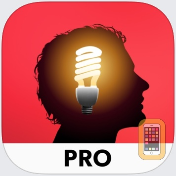 TapSmart Pro for iPad by Intelligenti Ltd (Universal)