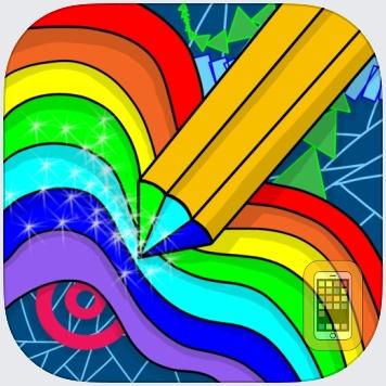 OmniSketch by Software Logix LLC (Universal)