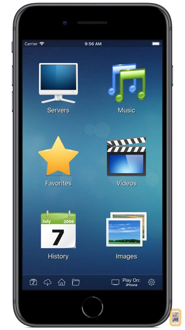 Screenshot - 8player Pro