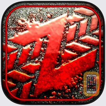 Zombie Highway by Auxbrain, Inc. (Universal)