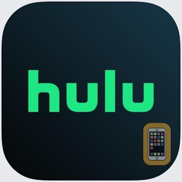 Hulu: Watch TV Shows & Movies by Hulu, LLC (Universal)