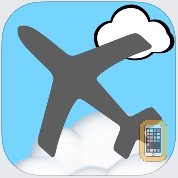 Flight Weather by Spindrift Software (Universal)