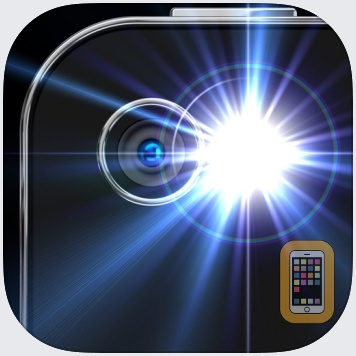 Flashlight ® by i4software (Universal)