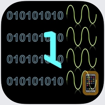 electrical engineering 1 by Sigma Sky, LLC (Universal)