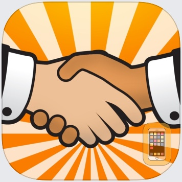 Margin+ Pro(Margin Calculator) by James Spencer (iPad)