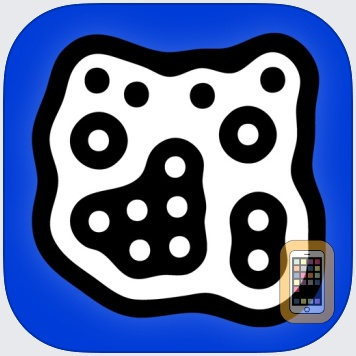 Reactable mobile by Reactable Systems SL (Universal)