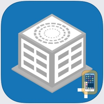 HVAC Load Plus by Carmel Software Corporation (iPhone)