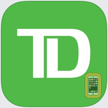 TD Bank (US) by TD Bank, N.A. (Universal)
