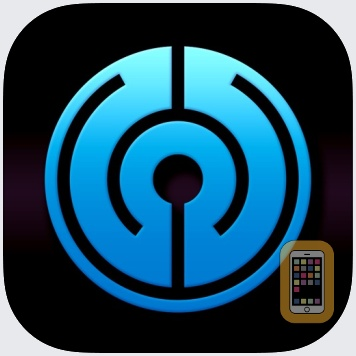 NanoStudio by Blip Interactive Ltd (Universal)
