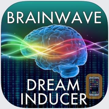 BrainWave Dream Inducer ™ by Banzai Labs (Universal)