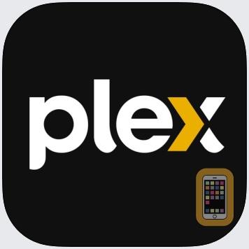Plex by Plex Inc. (Universal)