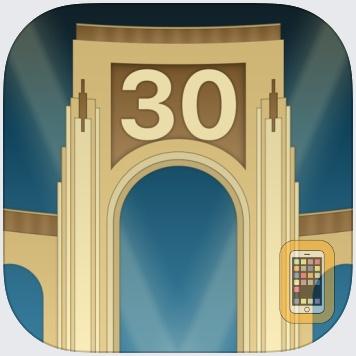 Wait Times: Universal Orlando by VersaEdge Software, LLC (Universal)