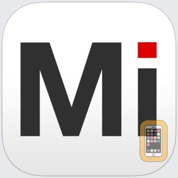 Midori (Japanese Dictionary) by Sukolsak Sakshuwong (Universal)