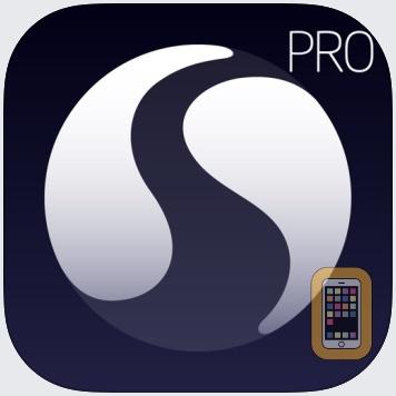 SleepStream 2 Pro by Explosive Apps (Universal)