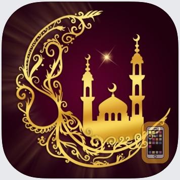 Muslim guide-دليل المسلم by bayan ahmad (Universal)