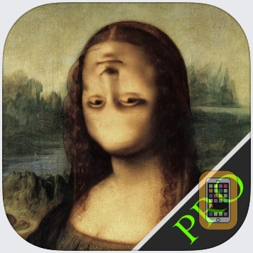 Faceover: Photo Face Swap by Revelary (Universal)