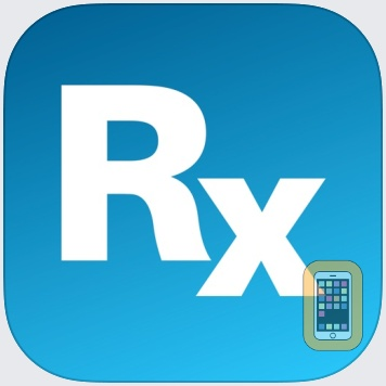 Pocket Pharmacist - Drug Info by Danike, Inc. (Universal)