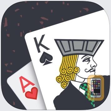 BJA: Card Counting Trainer Pro by BlackjackApprenticeship.com (Universal)