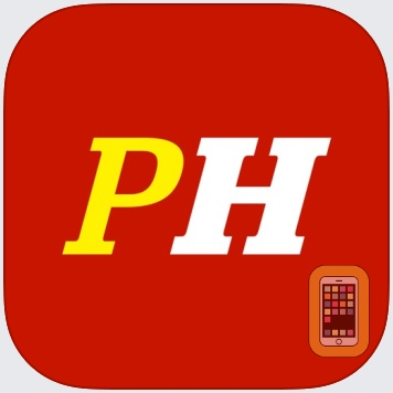 Primera Hora by APEX Technologies Inc. (iPhone)