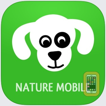 iKnow Dogs 2 PRO by NATURE MOBILE G.m.b.H. (Universal)