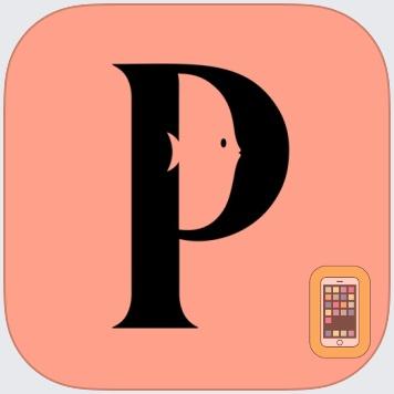 POF Dating by PlentyOfFish (Universal)