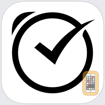 Due - Reminders & Timers by Due Apps LLP (Universal)