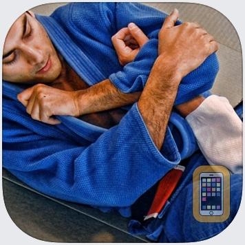 Brazilian Jiu Jitsu: Blue Belt Requirements by ROYDEAN TV LLC (Universal)