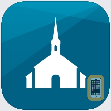 Member Tools by The Church of Jesus Christ of Latter-day Saints (Universal)