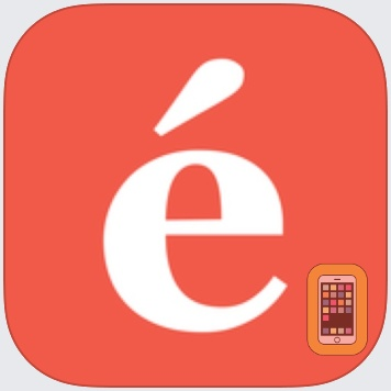 Learn Spanish Verbs by Brainscape (Universal)