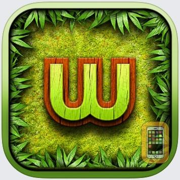 Woozzle by Lukas Korba (iPhone)