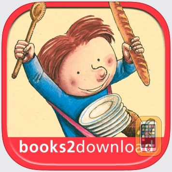 Timo and by Books2download (iPad)