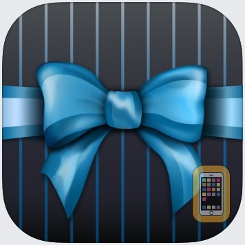 Gift Plan by Airsource (iPhone)