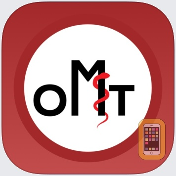 Mobile OMT Lower Extremity by Clinically Relevant Technologies (Universal)