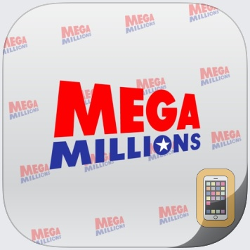 Mega Millions Results by Saemi by Sam Tang (Universal)