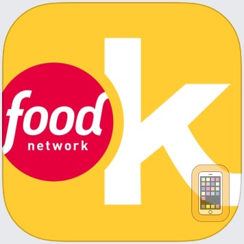 Food Network In the Kitchen by Television Food Network G.P. (Universal)