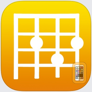 UkeBank by Better Notes, LLC (iPhone)