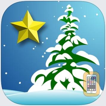 Decorate Christmas Tree by Matej Ukmar (Universal)