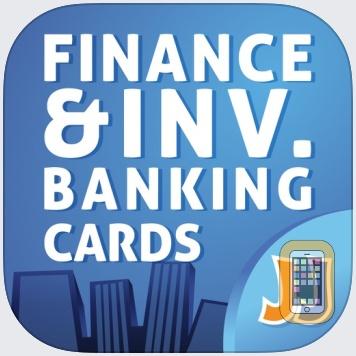 Jobjuice Fin. & Inv. Banking by Jobjuice.com LLC (Universal)