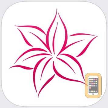 Lily - Your Personal Fertility Calculator by Whimsical Inc. (iPhone)