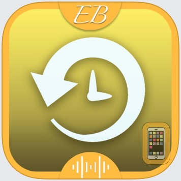 Past Lives, Discover Past and Future Lives with Hypnosis and Meditation by Erick Brown by Hypnosis and Meditation for Success, LLC (iPad)