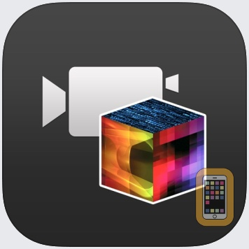 MovieDrops for iMovie by Ralph Hubner (Universal)