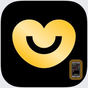 Badoo Premium by Badoo Software Ltd (Universal)
