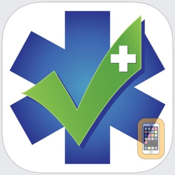 EMT Review Plus by Limmer Creative (Universal)