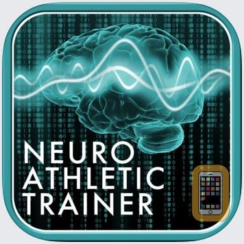BrainWave Neuro Trainer by Banzai Labs (Universal)